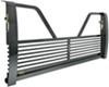 Stromberg Carlson Open-Design Tailgate Tailgate - VGD-02-100