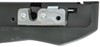 stromberg carlson tailgate louvered vgd-10-4000