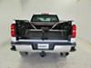 VGM-14-100 - Fifth Wheel Tailgate Stromberg Carlson Truck Tailgate on 2016 Chevrolet Silverado 2500