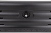 Tailgate VGM-14-4000 - Louvered Tailgate - Stromberg Carlson