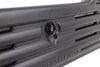 Stromberg Carlson 4000 Series 5th Wheel Louvered Tailgate with Lock for GM Trucks Fifth Wheel Tailgate VGM-14-4000