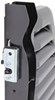Stromberg Carlson With Lock Tailgate - VGM-14-4000