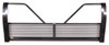 Stromberg Carlson 100 Series 5th Wheel Tailgate - Open Design - Toyota Without Lock VGT-70-100