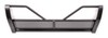 VGT-70-100 - Fifth Wheel Tailgate Stromberg Carlson Truck Tailgate