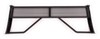 VGT-70-100 - Without Lock Stromberg Carlson Truck Tailgate