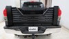 VGT-70-4000 - Louvered Tailgate Stromberg Carlson Truck Tailgate on 2008 Toyota Tundra