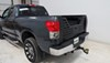 Tailgate VGT-70-4000 - Louvered Tailgate - Stromberg Carlson on 2008 Toyota Tundra