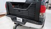 VGT-70-4000 - With Lock Stromberg Carlson Tailgate on 2008 Toyota Tundra