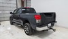 Stromberg Carlson Louvered Tailgate Tailgate - VGT-70-4000 on 2008 Toyota Tundra