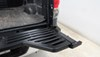VGT-70-4000 - Fifth Wheel Tailgate Stromberg Carlson Truck Tailgate on 2008 Toyota Tundra