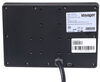 VOM719WP - Dash Monitor Voyager Accessories and Parts