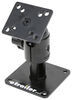 Accessories and Parts VOSHD4MNT - Monitor Mount - Voyager