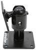 Voyager RV Camera System - VOSHD4MNT