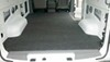 VRMS06M - 3/4 Inch Thick BedRug Carpet over Foam
