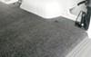 BedRug Carpet over Foam - VRMS06M
