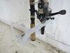 VS24FR - 12 Rods Viking Solutions Fishing Rod Holders
