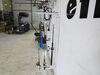 VS24FR - 12 Rods Viking Solutions Storage Racks