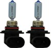 Vision X DOT Compliant Vehicle Lights - VX-D9005