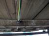 Wesbar Wiring - W002230