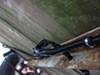 W002230 - 21 - 30 Feet Long Wesbar Trailer Connectors
