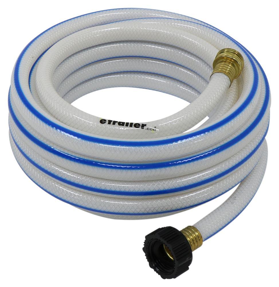 AquaFresh RV Drinking Water Hoses - W01-5300
