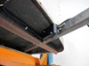 Wiring W787264 - 0 - 5 Feet Long - Wesbar