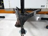 W787264 - Trailer End Connector Wesbar Wiring