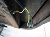 0  wiring wesbar trailer connectors w787270