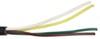 wesbar wiring 4 flat w787270