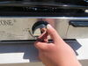 0  rv stoves and ovens way interglobal way34fr