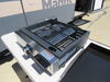 0  rv stoves and ovens way interglobal griddle greystone outdoor grill - stainless steel 12 000 btu 17 inch wide