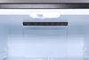 way interglobal rv refrigerators 17 cubic feet way44fr