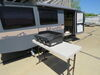 0  rv stoves and ovens way interglobal griddle way94fr