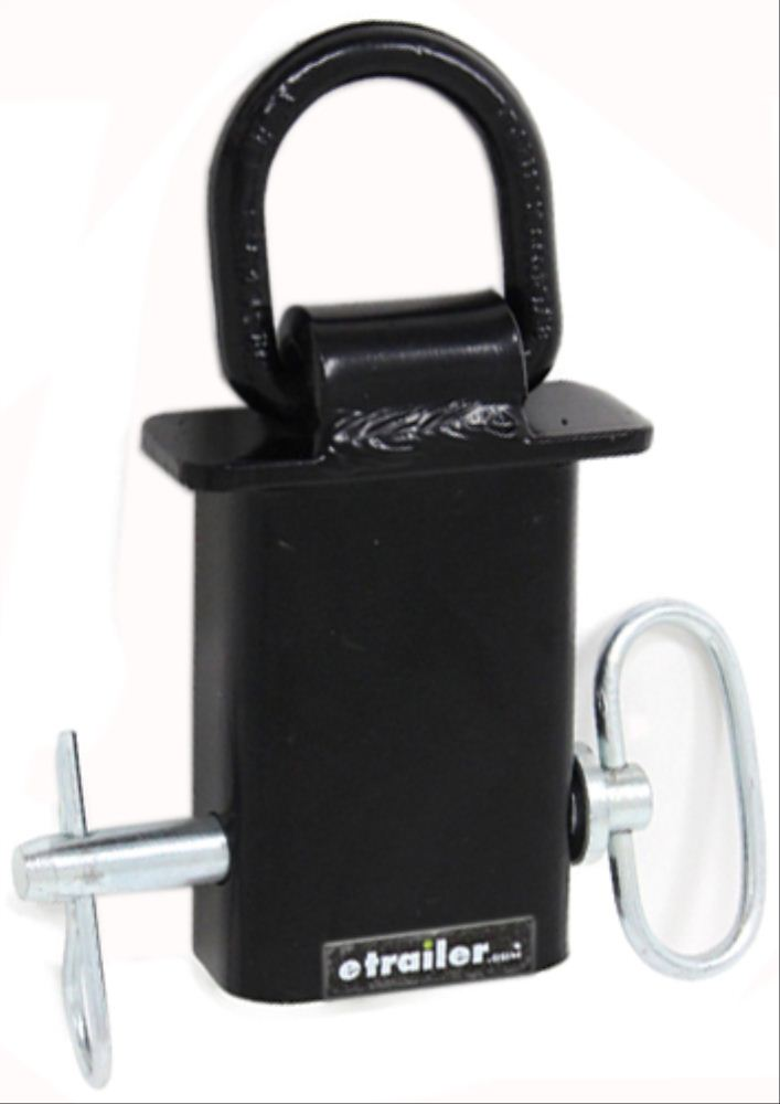 Redline Stake Pockets Tie Down Anchors - WFSPDR