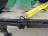 Tie Down Anchors WFSPDR - 4000 lbs - Redline