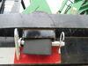 Tie Down Anchors WFSPDR - Stake Pocket Anchor - Redline