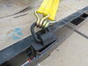 Redline Trailer Tie-Down Anchors,Truck Tie-Down Anchors - WFSPDR