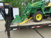 WFSPDR - 4000 lbs Redline Tie Down Anchors