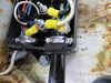 0  wiring bargman trailer connectors wg54006-043