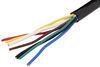 bargman wiring 7 blade wg54006-043