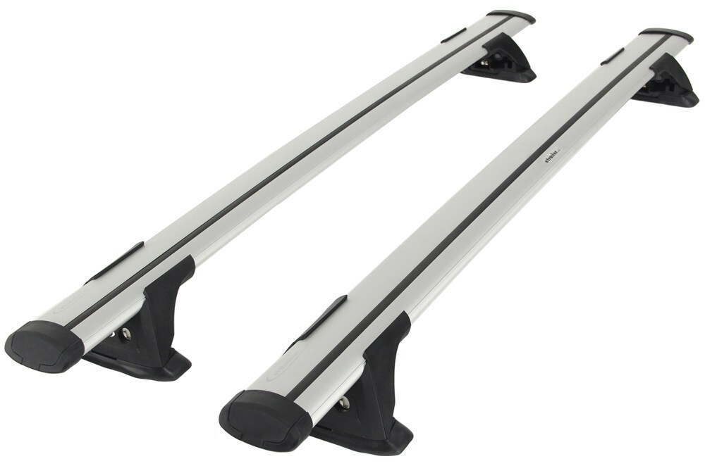 WB-S18 - Locks Included Whispbar Complete Roof Systems