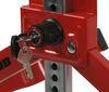 Winner International Wheel Locks - WI490