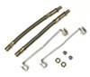 WM80092 - Inflation Kit Wheel Masters Tire Inflation and Repair