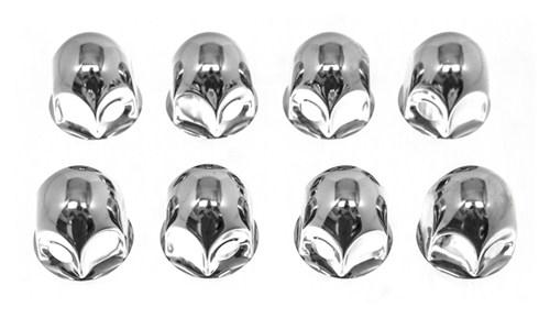 EPMAN Racing Aluminum Lock Locking Lug Nuts With Spikes 12x1.25 W//Key For Nissan Subaru Suzuki Black, Pack Of 20