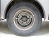 Wheel Masters Inflation Kit - WM8208 on 2010 Dodge Sprinter