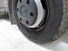 Wheel Masters Tire Inflator - WM8208 on 2010 Dodge Sprinter