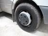 WM8208 - Wheel Cover Mount Wheel Masters Inflation Kit on 2010 Dodge Sprinter