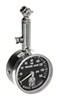 WM8216 - 160 psi Wheel Masters Pressure Gauges