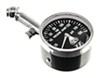Wheel Masters Pressure Gauges - WM8216