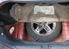 Tire Inflator WM82286-R - Trunk Mount - Wheel Masters on 2012 Jeep Grand Cherokee